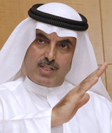 Chairman of the Federal National Council will meet Emirates Internet Group