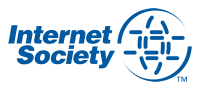 Emirates Internet Group receive formal recognition / ISOC /