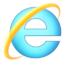 Internet Explorer 9.0 Windows 7